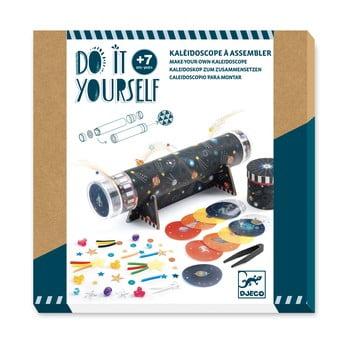 Set DIY binoclu Djeco Universe bonami.ro