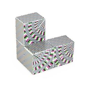 Cub Rubik RecentToys Dynacube bonami.ro