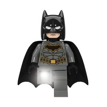 Figurină cu lumină LEGO® DC Barman bonami.ro