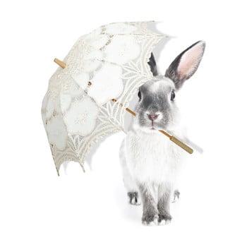 Autocolant pentru perete Dekornik Harry Is Singing In The Rain, 90 x 115 cm bonami.ro