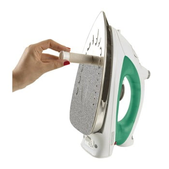 Dispozitiv curățare fier de călcat Metaltex bonami.ro