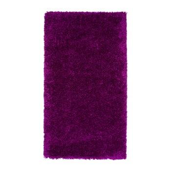 Covor Universal Aqua Liso, 67 x 125 cm, violet bonami.ro