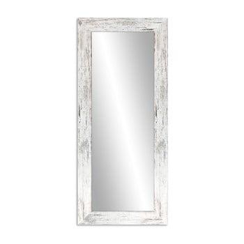 Oglindă de perete Styler Jyvaskyla Smielo, 60 x 148 cm bonami.ro