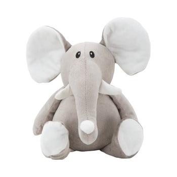 Opritor pentru ușă Mauro Ferretti Elephant poza bonami.ro