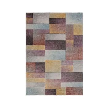 Covor Flair Rugs Lilia, 160 x 230 cm