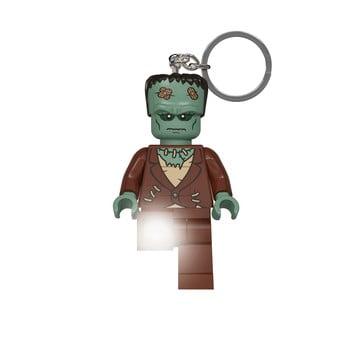 Breloc cu lumină în formă de figurină LEGO® Classic Monstrum bonami.ro