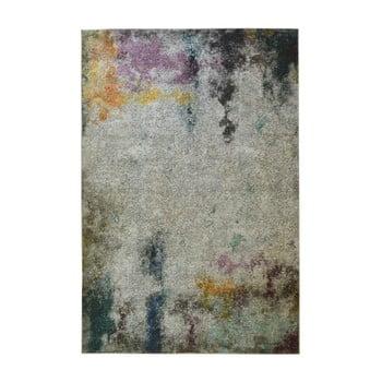 Covor Floorita Jazz, 160 x 230 cm imagine