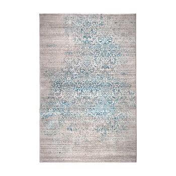 Covor Zuiver Magic Ocean, 160 x 230 cm imagine