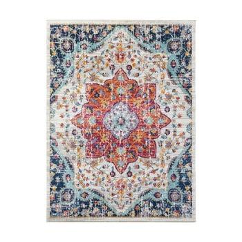 Covor Nouristan Bara, 160 x 230 cm imagine