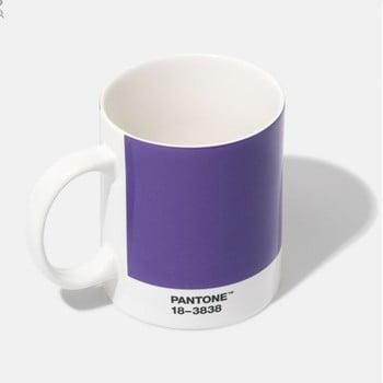 Cană Pantone, 375 ml, mov deschis poza bonami.ro