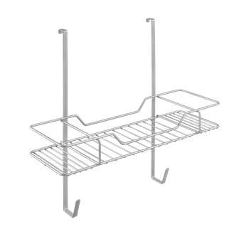 Suport pentru fier și masă de călcat Metaltex Irony bonami.ro