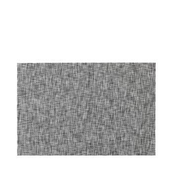 Suport pentru farfurie Blomus, 46 x 35 cm, gri bonami.ro