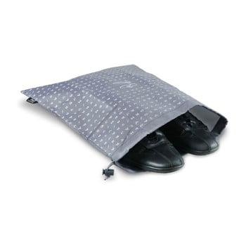 Sac de protecție pentru pantofi DomopakTravel poza bonami.ro