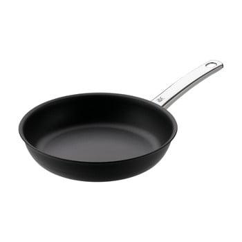 Tigaie WMF Steak Profi, ø 24 cm poza bonami.ro