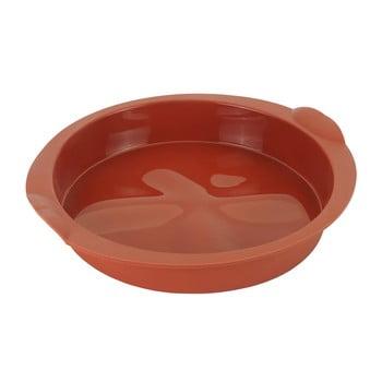Formă de copt pentru plăcintă Metaltex Mould, ø 26 cm bonami.ro