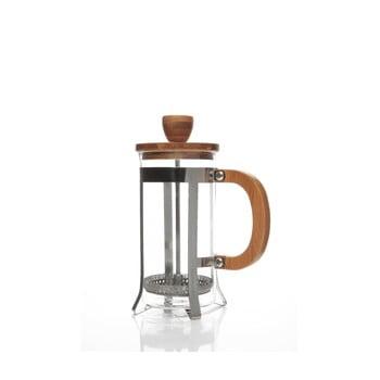 French Press pentru cafea și ceai Bambum Ginza, 350 ml bonami.ro