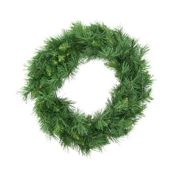Coroniță de Crăciun Unimasa Ramas, ø 40 cm bonami.ro