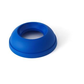 Capac pentru coșul de gunoi Addis, albastru bonami.ro