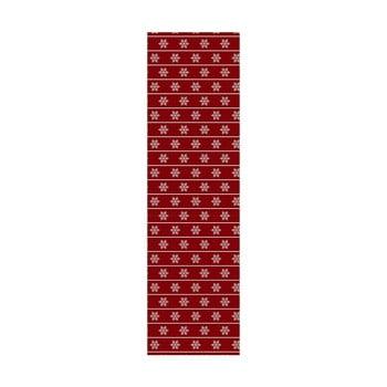 Napron Red Winer, 40 x 140 cm bonami.ro