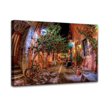 Tablou Styler Canvas Treet, 85 x 113 cm bonami.ro