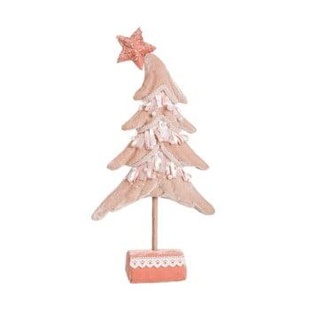 Decorațiune de Crăciun Unimasa Tree, înălțime 44cm poza bonami.ro