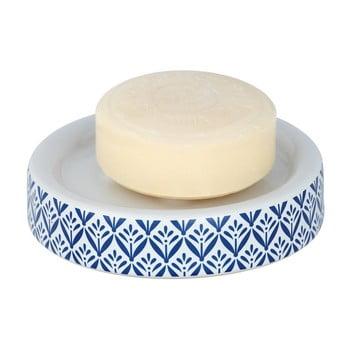 Savonieră ceramică Wenko Lorca bonami.ro
