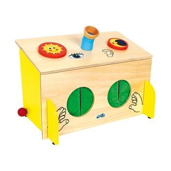 Jucărie motrică Legler Sense poza bonami.ro