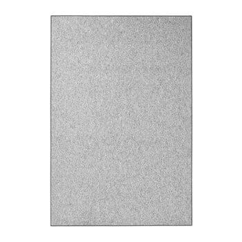 Covor BT Carpet Wolly, 160 x 240 cm, gri imagine