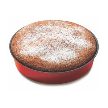 Formă pentru copt la microunde Snips Crispy Plate Baking, ø26cm poza bonami.ro