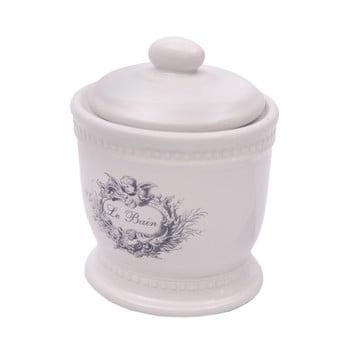 Recipient ceramică Antic Line Le Bain bonami.ro