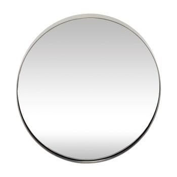 Oglindă Hübsch Peder, diametru 40 cm imagine