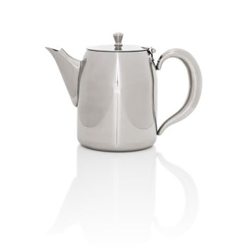 Ceainic din oțel inoxidabil Sabichi Teapot, 1.3 L bonami.ro