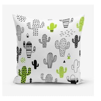 Față de pernă Minimalist Cushion Covers Sahara, 45 x 45 cm bonami.ro