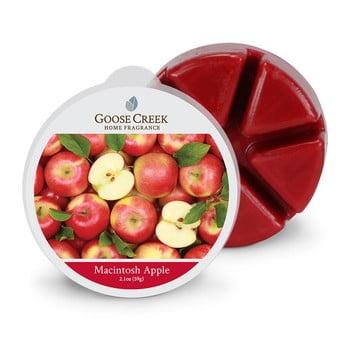 Ceară parfumată pentru lampă aromaterapie Goose Creek Red Apple, 65 ore de ardere bonami.ro