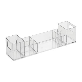 Organizator iDesign Clarity Multi Level poza bonami.ro