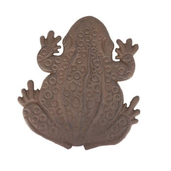 Piatră decorativă Antic Line Frog poza bonami.ro