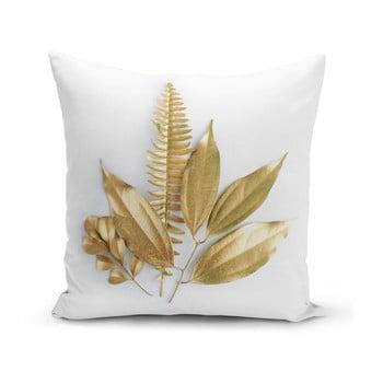 Față de pernă Minimalist Cushion Covers Jusmo, 45 x 45 cm bonami.ro