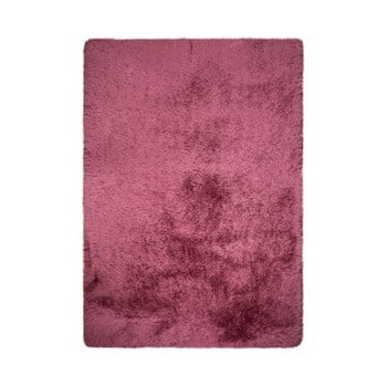 Covor Flair Rugs Pearls, 120 x 170 cm, violet imagine