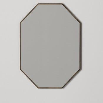 Oglindă de perete Caroline bonami.ro
