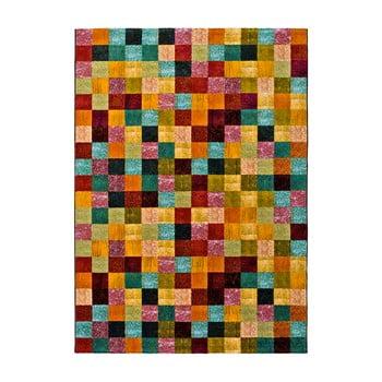 Covor Universal Pandora Multi Colori, 160 x 230 cm imagine