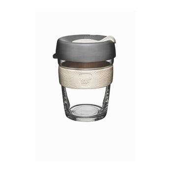 Cană de voiaj cu capac KeepCup Brew Chai, 340 ml bonami.ro