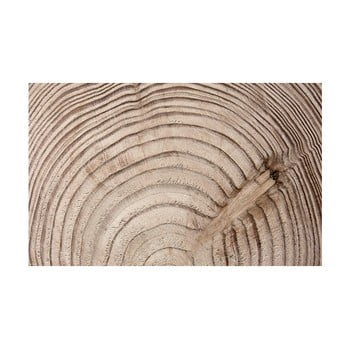 Tapet format mare Bimago Wood Grainl, 400 x 280 cm imagine