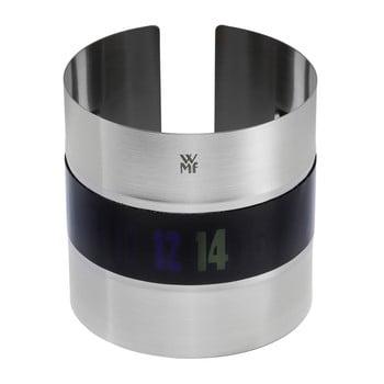 Termometru din oțel inoxidabil pentru vin WMF Cromargan® Clever & More bonami.ro