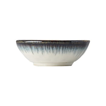 Bol din ceramică MIJ Aurora, ø13 cm, alb bonami.ro