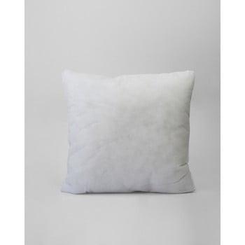 Umplutură pernă Really Nice Things, 45 x 45 cm, alb bonami.ro