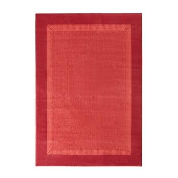 Covor Basic, 200x290 cm, roșu imagine