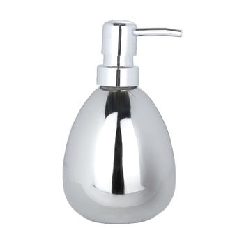 Dispenser pentru săpun lichid Wenko Polaris bonami.ro
