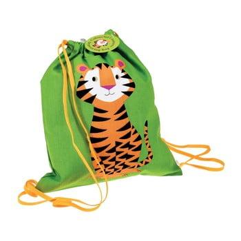 Săculeț Rex London Jim The Tiger poza bonami.ro