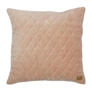 Pernă BePureHome Cuddle, roz bonami.ro