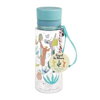 Sticlă de apă Rex London Desert In Bloom, 600 ml poza bonami.ro